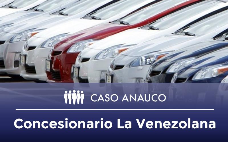 anauco_caso_lavenezolana