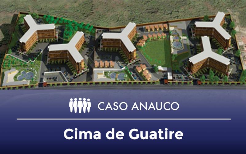 anauco_casocimaguatire