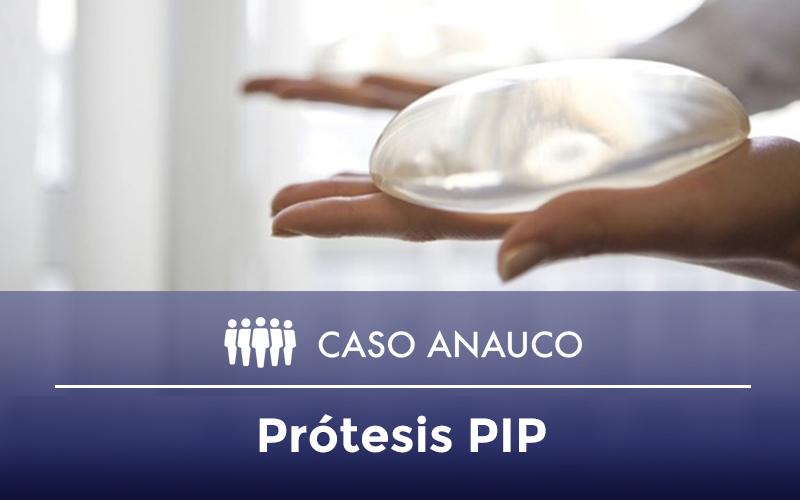 anauco_casoprotesispip