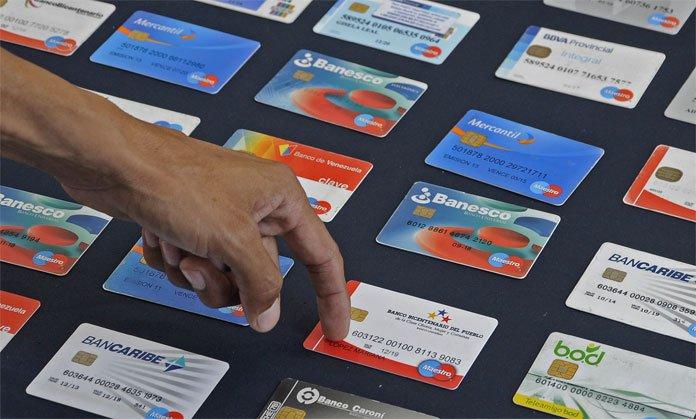 Tarjetas-de-débito-4