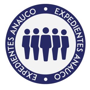 expedientes-anauco-logo