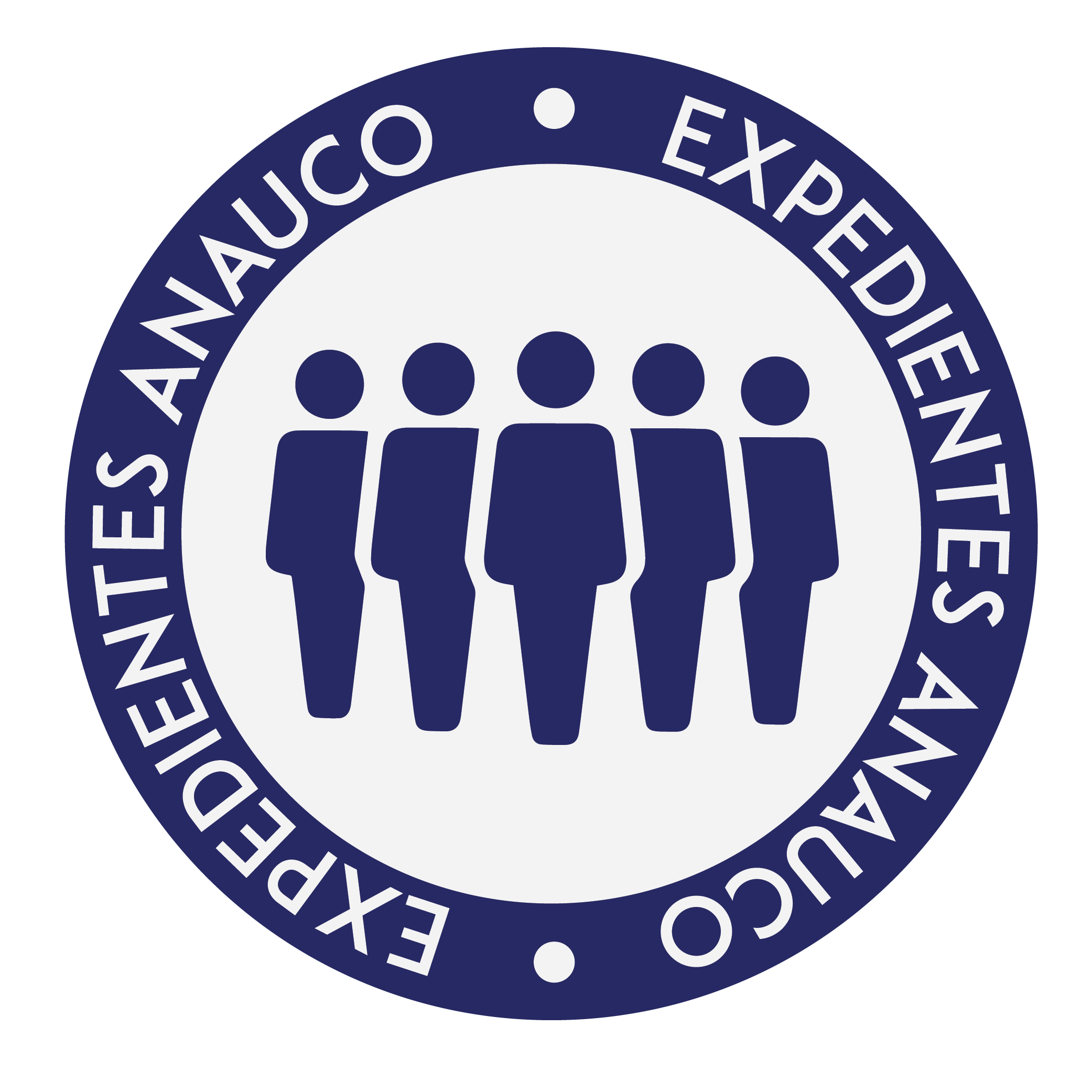 expedientes-anauco-logo