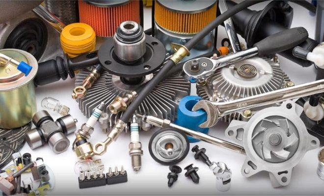 Repuestos-para-automotores-supera-el-50-de-escasez