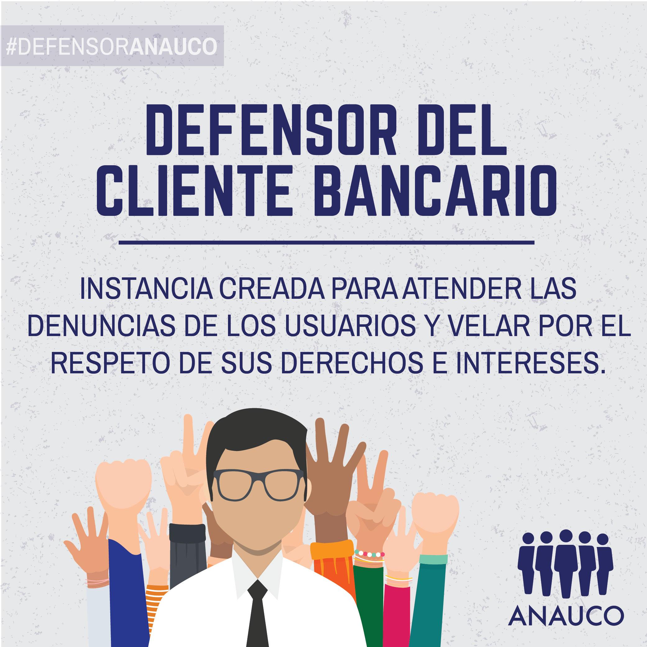 defensor-del-cliente-bancario