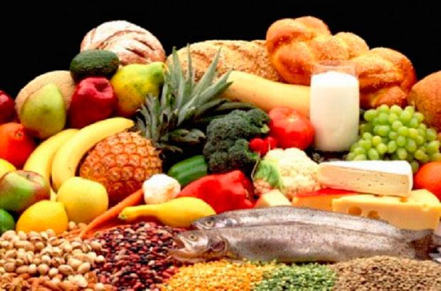 alimentacion-sana-blog